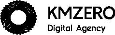 KmZero Agency