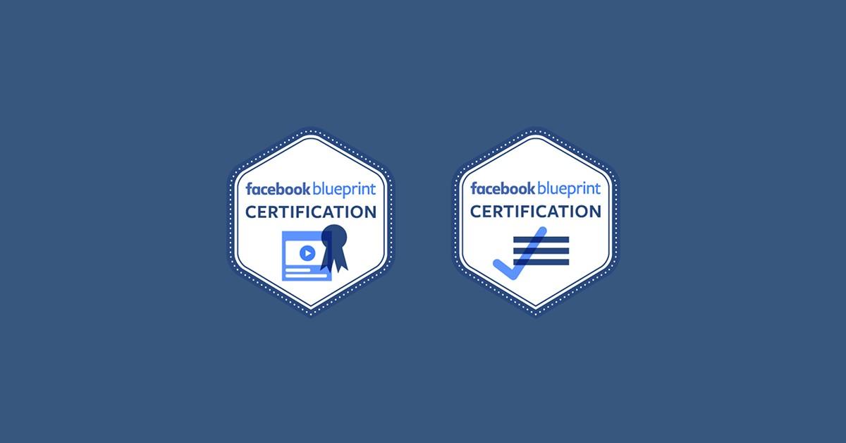 Cum să devii  specialist Facebook Certificat